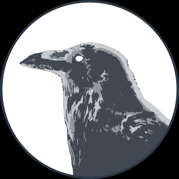 coraxx . net | webhosting